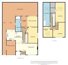 4 bedroom detached bungalow for sale in abbey road llandudno