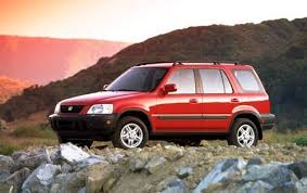 used 2001 honda cr v for sale pricing features edmunds
