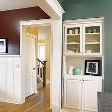 interior wall paint color scheme ideasfree home improvement