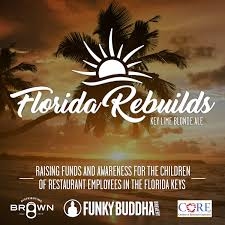florida rebuilds an ale dedicated to hurricane irma relief in the