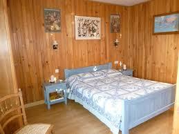 chambres d h es saumur abaca lodge chambre d hôtes à saumur