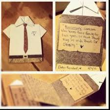 ideas for gifts for missionaries from their