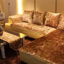 Leather Sofa Cushion Perfect Plush Leather Sofa U2013 Interiorvues