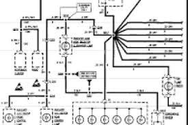 circuit diagram making software free 4k wallpapers