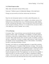 77530884 internet banking a case study final
