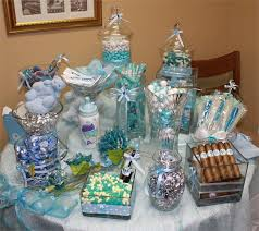 baby shower centerpieces for tables candy tables for baby shower liviroom decors decorating baby