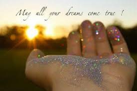 wishes inspirational quotes pictures motivational thoughts
