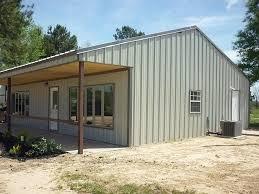 Modern Barn House Floor Plans Exterior Design Modern Interior Home Design With Barndominium
