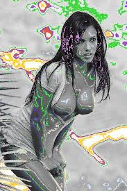 Porn Tube   Free Sex Videos   FoXXXyTube com