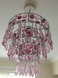 Lighting For Girls Bedroom Ceiling Light For Girls Bedroom In Coatbridge North Lanarkshire