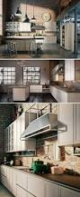 pin by alty kelly on domestic kitchens pinterest
