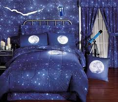 dr who bedroom dr who bedroom ideas floor traditional doctor room starry house