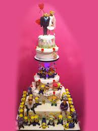 occasion cakes occasion cakes info occasioncakes co uk 108 110 chorley