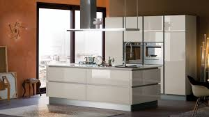 Lacquer Kitchen Cabinets by China Kitchen Cabinet Manufacturer Supply Lacquer Kitchen