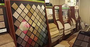 arizona wholesale floors carpet tile laminate hardwood vinyl
