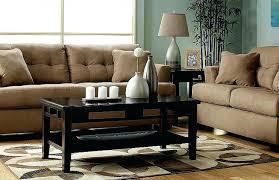 cheapest living room furniture sets living room furniture cheap onceinalifetimetravel me
