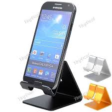 Cell Phone Holder For Desk Cell Phone Desk Holder Regarding Elegant Home Cell Phone Desk