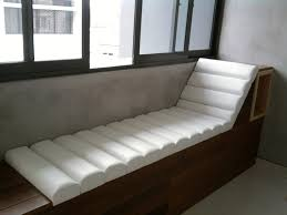 sofa design marvelous couch cushion foam couch cushions sofa
