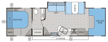 Jayco Seneca Floor Plans Jayco Floor Plans 2015 Home Design And Furniture Ideas