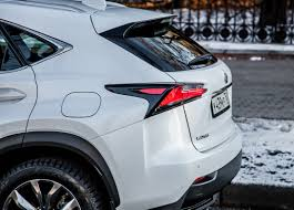 lexus nx black red interior test drive lexus nx 300h fashion season 2015 2016