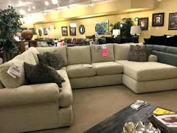 Leather Sectional Sofa Clearance Sectional Sofa Clearance Or L Clearance Leather L Sofa 47