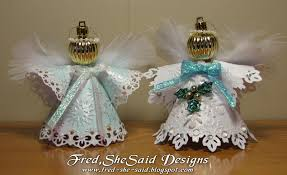 fred she said digital design u0026 papercrafting goodness paper