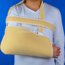 best selling products immobilizing orthopedic shoulder support arm