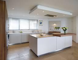 uncategories island extractor kitchen cooker hood stove range