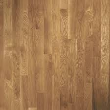 white oak select grade portland hardwoods