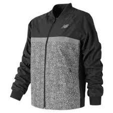 Bench Jackets For Women Women U0027s Outerwear New Balance