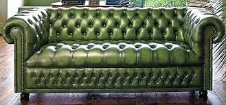 studded leather sectional sofa studded leather sofa large size of sofa fabric sofas sofa sofa