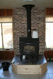 best 25 hearth pad ideas on pinterest rustic freestanding