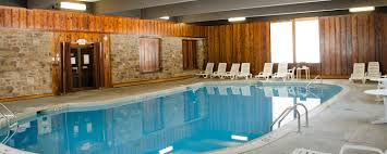 activity breaks in poconos pa hotels with a pool u0026 gym
