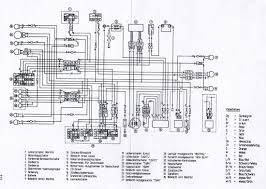 tusk wiring diagram wiring diagram simonand