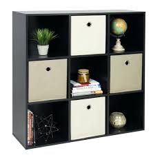 room organizer cube room organizer lifestyle 8 eight by home target