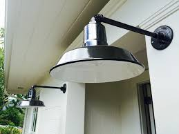Outdoor Light Fixture With Outlet by Outdoor Light Fixture With Outlet Outdoor Lights Ideas