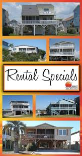 best 25 sunset beach rentals ideas on pinterest oahu rentals