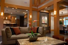 the may valley estate project page rj smulski homes inc