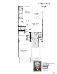 sun city grand floor plans jim braun 623 693 8840 surprise