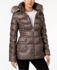 laundry by design hooded jacket laundry puffer solid coats jackets for women ebay
