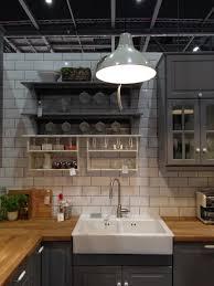 grand design kitchens far fetched images on stunning home interior grand design kitchens impressive designs live makelight kitchen 13