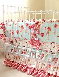Shabby Chic Nursery Curtains by Articles With Ebay Shabby Chic Baby Bedding Tag Splendid Shabby