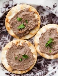 french pork liver pate recipes food for health recipes