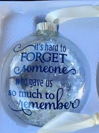 condolence gifts sympathy gifts condolence gifts bereavement gift christmas