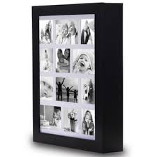 jewelry box photo frame wall mount photo frame wooden jewelry box free shipping today