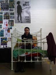 90 S Decor Grunge Room Inspiration Aesthetic Bedroom Furniture Bedding