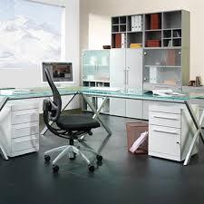 bureaux modernes bureau moderne aménagement et décoration domozoom