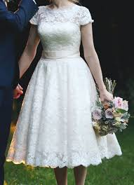 preloved wedding dresses view preloved wedding items for sale and hire