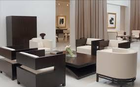 home decor furniture exprimartdesign com