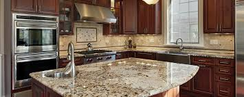 granite island kitchen affordable kitchen marble and granite countertop